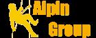 Alpin Group